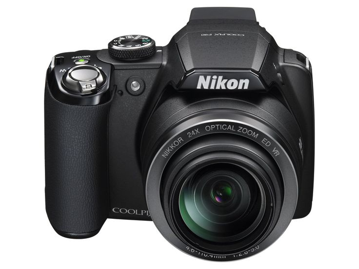 Nikon Digital Camera Nikon COOLPIX P90 (Black) COOLPIXP90 - International Version. Nikon Digital Camera Nikon COOLPIX P90 (Black) COOLPIXP90 - International Version.