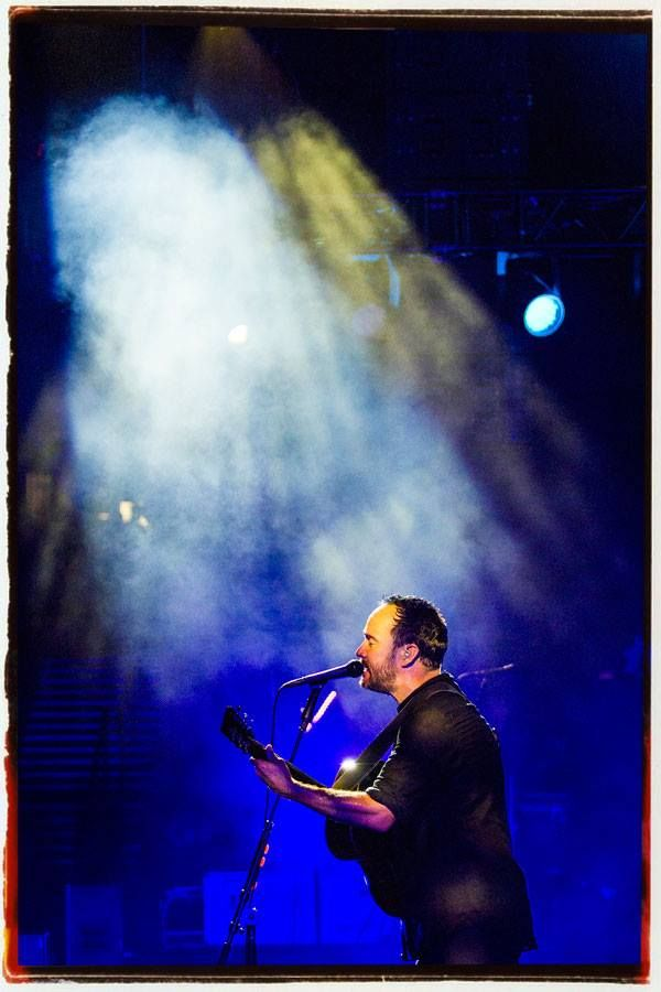 Violin dave matthews band violin sheet music : 86 best DMB images on Pinterest | Dave matthews band, Fire dancer ...