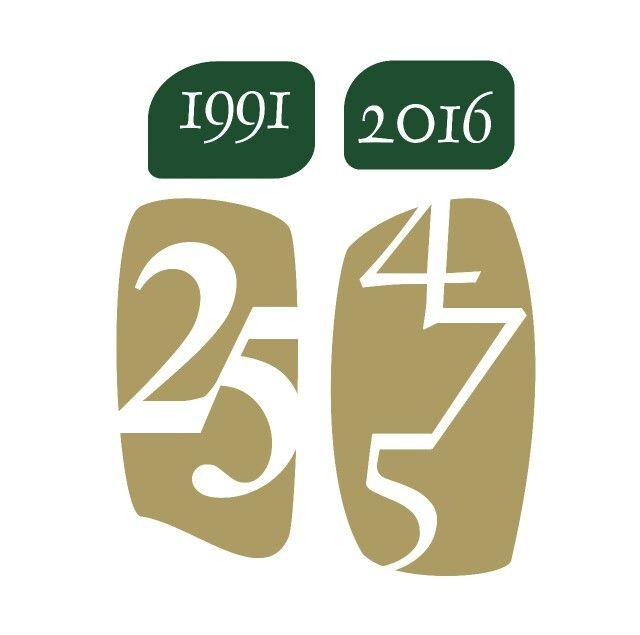 propuesta de logo para el #aniversario de la #hermandad de #veracruz de #martos