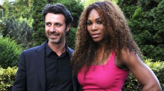 WTA Tennis img11287 668 Serena Williams Net Worth #SerenaWilliamsNetWorth #SerenaWilliams #celebritypost