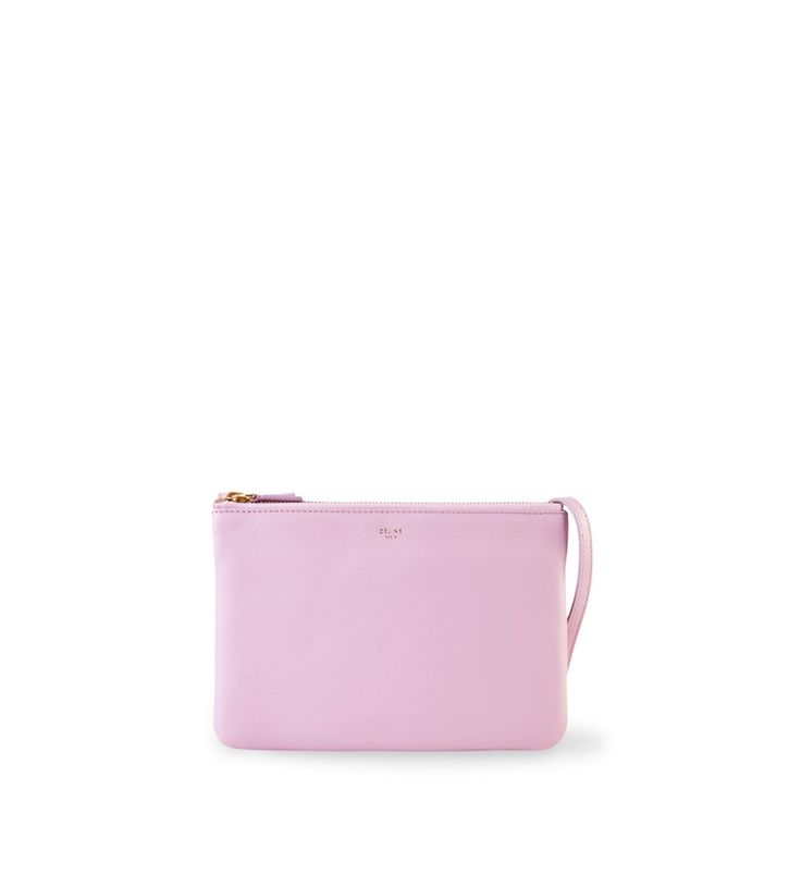 celine cabas bag price - Celine Pink Trio Messenger Bags - Fall Winter 2014 | Celine Love ...