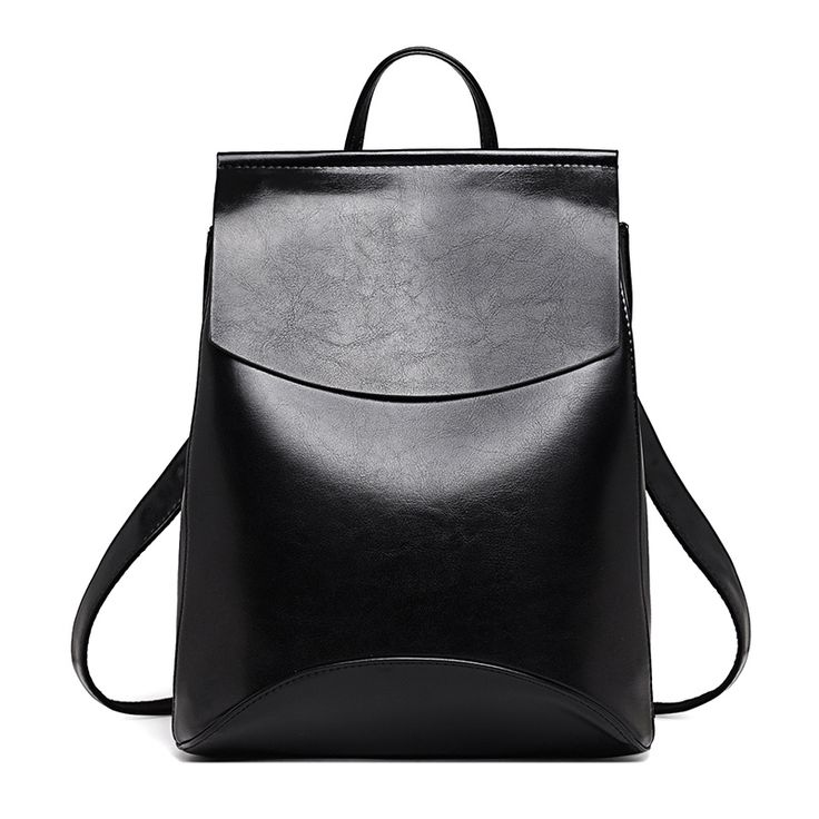 Fashion Women Backpack High Quality Youth Leather Backpacks for Teenage Girls Female School Shoulder Bag Bagpack mochila #>=#>=#>=#>=#> Click on the pin to check out discount price, color, size, shipping, etc. Save and like it!