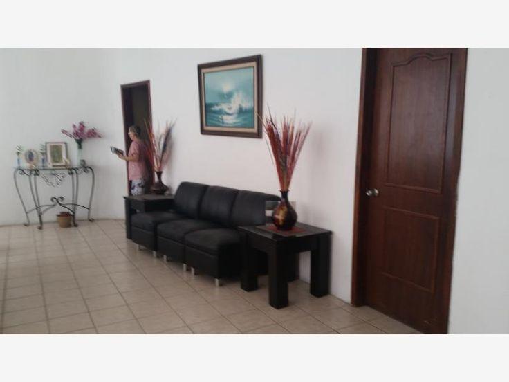 Oficina en renta Municipal, Centro, Tabasco, México $4,500 MXN | MX17-DC5705