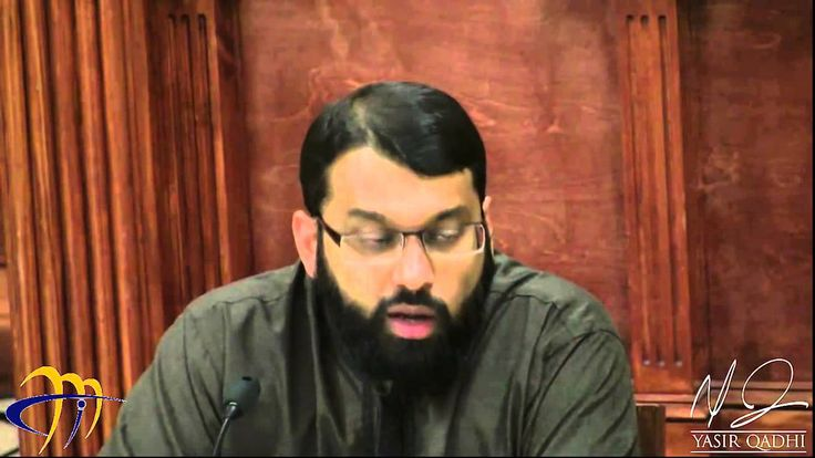 Dr. @YasirQadhi discusses the events that led to the Battle of Uhud in this episode of the Seerah of Prophet Muhammad.