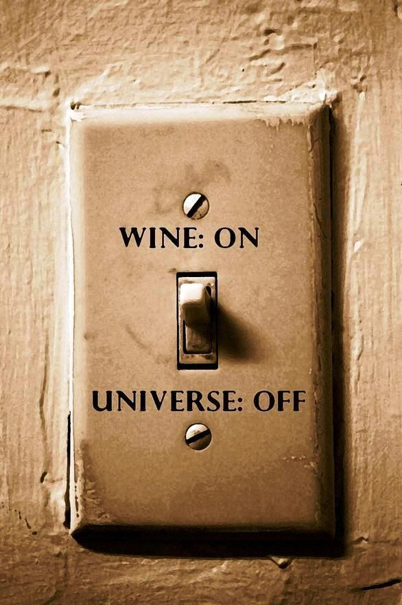 Wine On #winedown #winelover #winewednesday  https://www.integritymedicalaestgetics.com