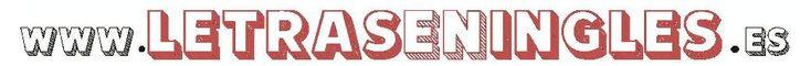 English lyrics for english learners - aprende vocabulario a través de tu música preferida. Letras de canciones en inglés para mejorar tu vocabulario y gramática inglesa. Aprender expresiones en inglés puede ser muy facil si lo haces escuchando la música que te gusta.