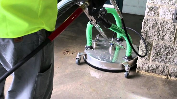 If you want to know more information about us kindly visit at our page http://www.highpressurewashingnsw.com.au