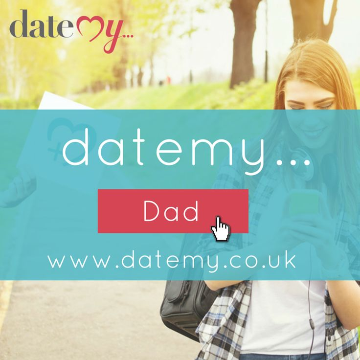 single dads dating uk