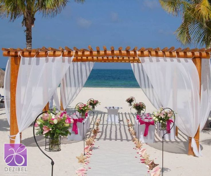 26 best gazebos images on pinterest cabana gazebo and blinds looking for a good deal on your wedding we sells canceled weddings to couples looking to throw their wedding parties and even honeymoons for less money junglespirit Gallery