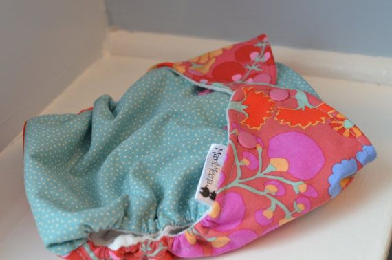 1000 Images About Cloth Diapers On Pinterest Cloth