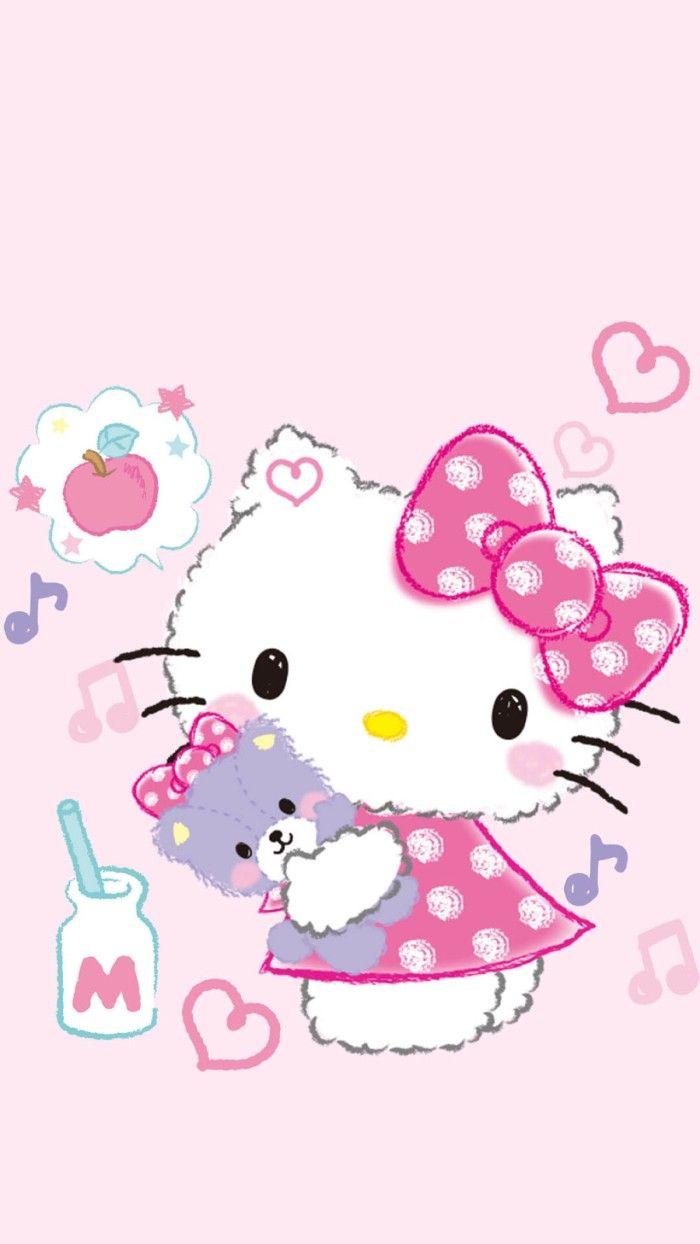 Best Wallpaper Hello Kitty Sakura - b8dc037255ca031ecf3207c39387bd6f  HD_419392.jpg