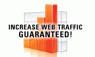 Boost Your Website or Blog with Traffic and Thousands of Visitors per Day