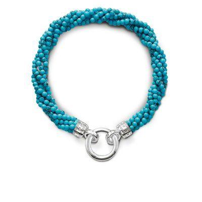 bracelet – A1182 – Jewellery – THOMAS SABO