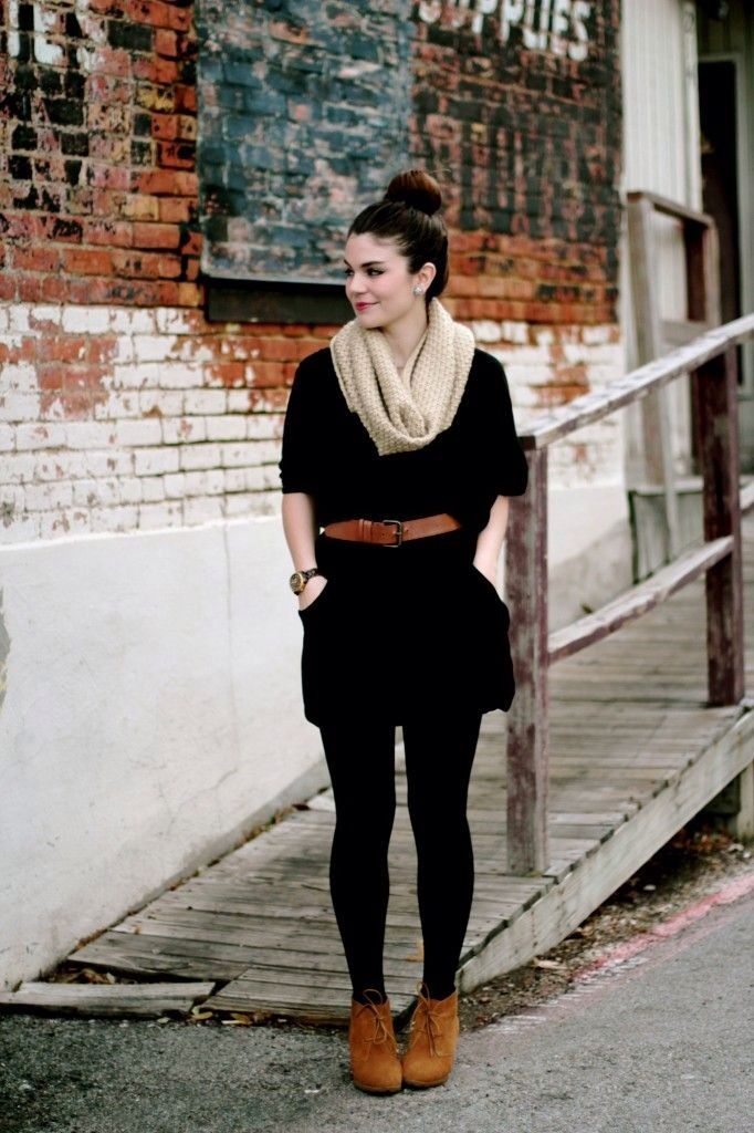 49 best images about brown boot on Pinterest | Knit scarves, Tan ...
