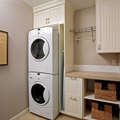 14 Best Images About Laundry Room On Pinterest Wall