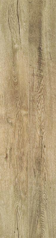 Floorwood Laminat Parke: Floorwood Naturel Laminat Parke