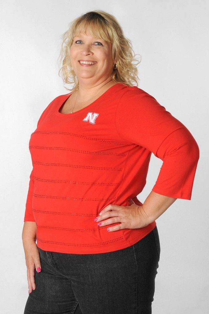 58 best images about University of Nebraska Cornhuskers on ...