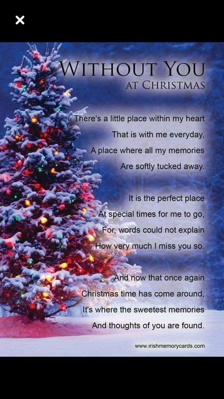 I Love You Dad Merry Christmas Christmas In Heaven Merry Christmas In Heaven Mom In Heaven