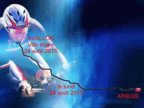 http://telcart.fr/AVALLON/TOUR-AVA.gif