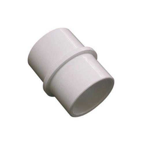 "Magic Plastics 0302-15 Insider PVC Connector, 1-1/2"""