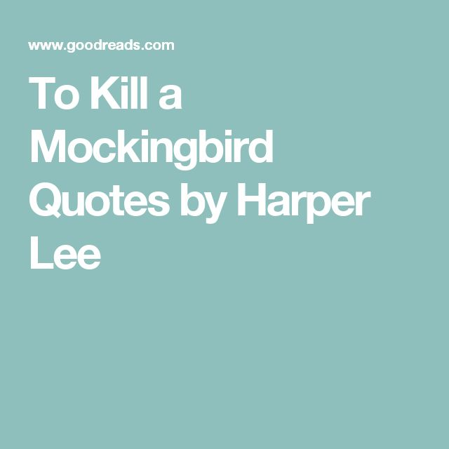 an analysis of the use of irony sarcasm and hypocrisy in to kill a mockingbird a novel by harper lee Killing the mockingbird was presented at three virginia libraries on behalf of the virginia foundation for the humanities for the 2008 big read project to kill a mockingbird has certainly proven to be troublesome literature over the years ever since harper lee's novel stormed the literary world in.