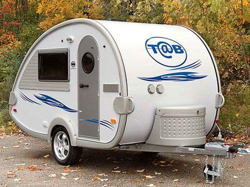 25 Best Ideas About Teardrop Camper For Sale On Pinterest