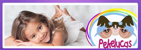 Free Style es una empresa joven que ofrece todo tipo de pelucas de pelo natural online, como las pelucas oncológicas y los protesis capilares. Bienvenidos!