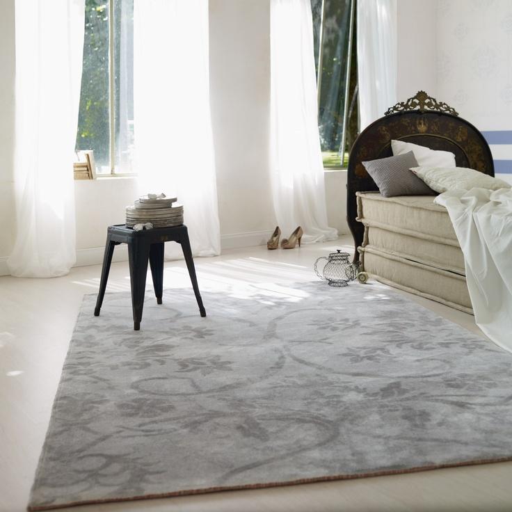 17 best images about baroque on pinterest baroque style and pompadour. Black Bedroom Furniture Sets. Home Design Ideas