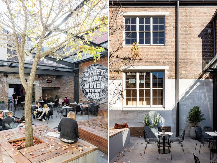 Amber-Road-Design_Eveleigh-Street-Redfern