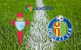 Villarreal vs Celta Vigo Predictions & Betting Tips, Match Previews Spanish La Liga