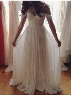 Prom Dresses 2016 - debbydress.com                                                                                                                                                                                 More