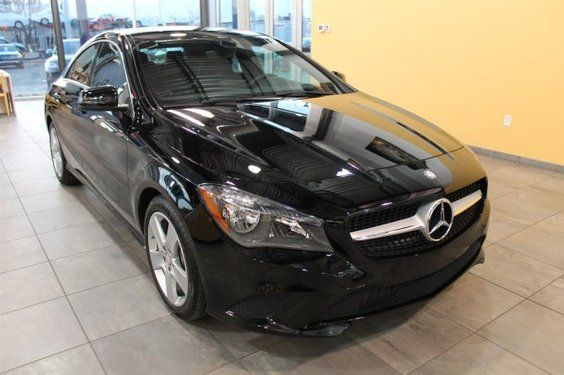 2015 mercedes benz cla class 4dr sdn cla250 4matic for 2013 mercedes benz cla250 4matic