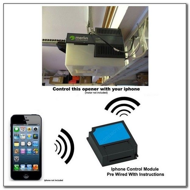 Merlin Garage Door Remote App Check More At Http Perfectsolution Design Merlin Garage Door Remote App Garage Doors Garage Installation