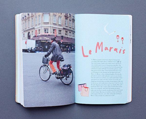 Best 25 Travel Book Layout Ideas On Photo Design