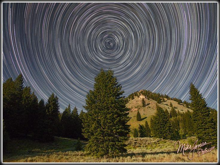 Bullseye! | by MikeJonesPhoto