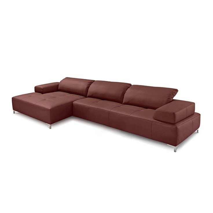 ecksofa kaufen simple bigsofa loop schwarz with ecksofa kaufen amazing ecksofa beige stoff. Black Bedroom Furniture Sets. Home Design Ideas