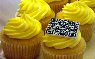 It's become nearly impossible to leave your house without seeing QR codes scattered everywhere. They're on billboards, in your newspaper, even on your cereal box -- enticing you to scan them with your smartphone, and then leading you to who-knows-where on the Web.     Where will the QR code madne...