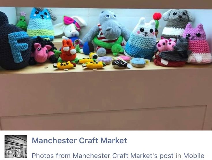 Find it at the Manchester Craft Market Located in the Mall of NH ~ near Old Navy #manchesterNH   #ManchesterCraftMarket   #mcm   #shopmallofNH  #shoplocal   #shopNH   #mallofNH   #NH #Manchester   #NHSouvenirs   #Souvenirs #oldmanonthemountain   #NHmade #NHgifts  #NHChristmas  #crochet  #skulls  #NHsoap  #NHjewelry. #memorialornaments  #wreaths #newenglandgifts. #shopNewengland  #NE #plushies  #NHplush. #NHstuffedanimals #NHcrochet  #yarn. #lastminutegifts #iftheknitfits