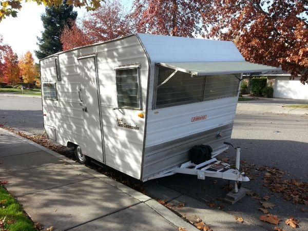 1000 Images About Trailer Love On Pinterest Shasta