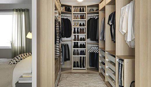 die besten 25 pax t ren ideen auf pinterest begehbarer kleiderschrank regale kleiderst nder. Black Bedroom Furniture Sets. Home Design Ideas