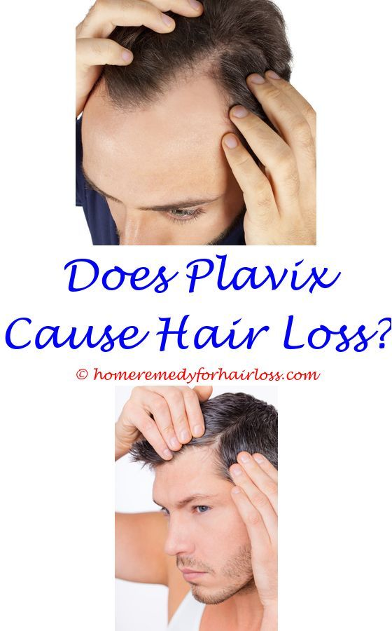 male hair loss hormonal imbalance - loss of facial hair in horses.lack of exercise and hair loss chronic sleep deprivation hair loss cholesterol medication side effects hair loss 6146976654