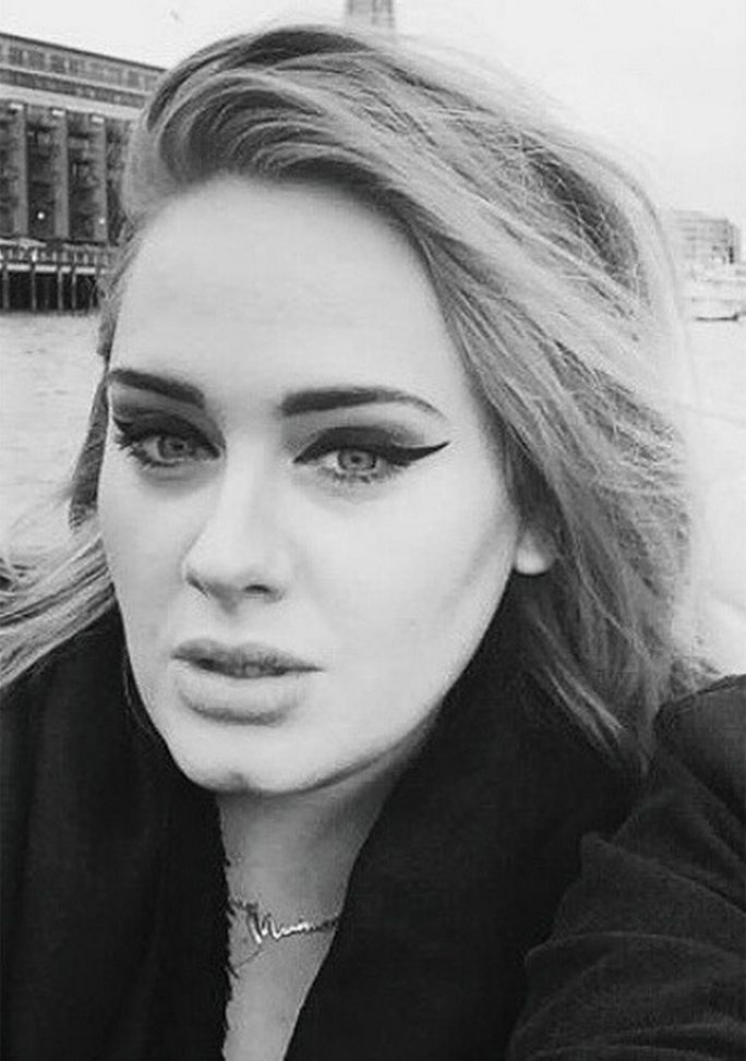 This is the news Adele fans have been waiting for.