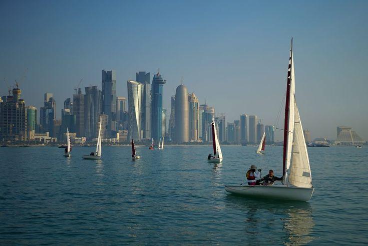 Katar Gezilecek Yerler, Doha gezilecek yerler, Katar'da yapılacak şeyler, Katar'da mutlaka görülmesi gereken yerler, Katar'ın görülmesi gereken adresleri...