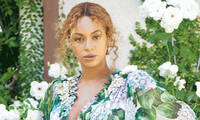BREAKING NEWS: Beyonce Just GAVE BIRTH To A Lovely Twin Babies!! http://ift.tt/2q52wXy