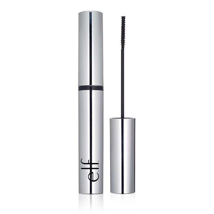 Lash Tint Mascara | Eye Makeup | e.l.f. Cosmetics