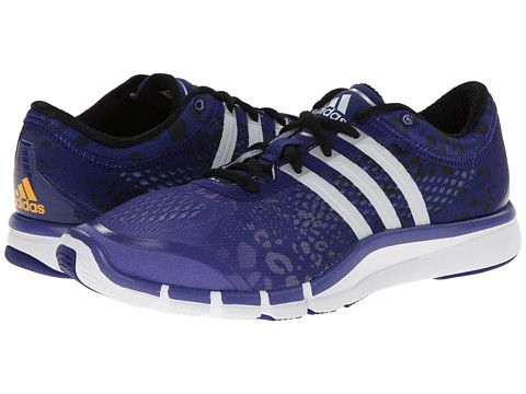 adidas Adipure 360.2 - Celebration Amazon Purple/Core White/Solar Gold -  Zappos.