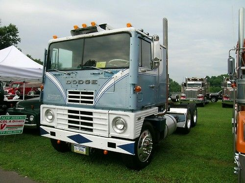 Coe Old 40s 50s Trucks For Sale Html Autos Post
