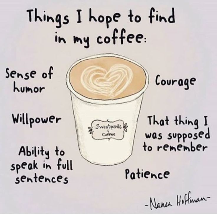 Mommin Ain T Easy Coffee Quotes Coffee Obsession Coffee Humor