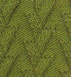 v-cables-free-knitting-stitch