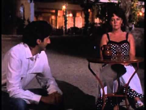 ▷ Shirley Valentine (1989)   YouTube | Movies | Pinterest | Tom Conti And  Pauline Collins